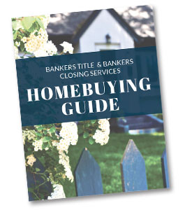 home-buying-guide-cover